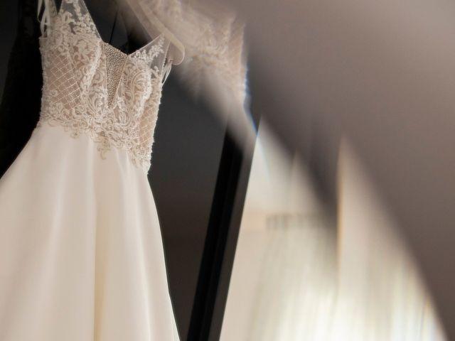 Il matrimonio di Giulio e Cristina a Cosenza, Cosenza 8