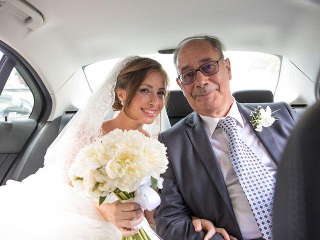 Il matrimonio di Claudio e Maria Giovanna a Palermo, Palermo 49