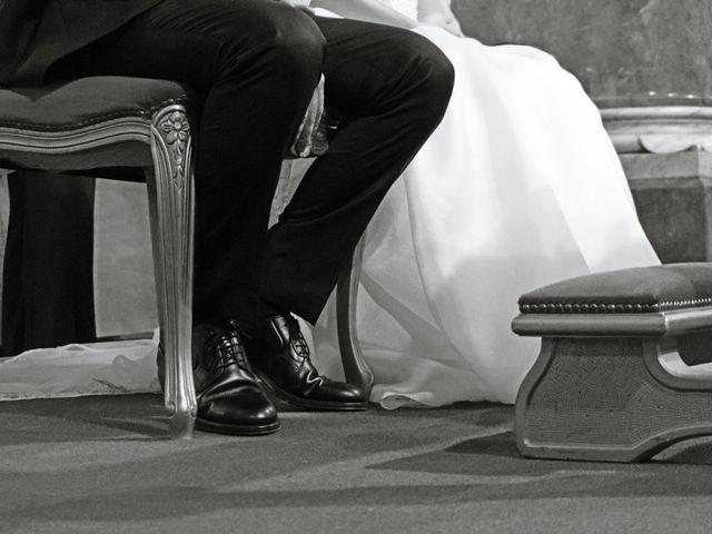 Il matrimonio di Claudio e Maria Giovanna a Palermo, Palermo 60