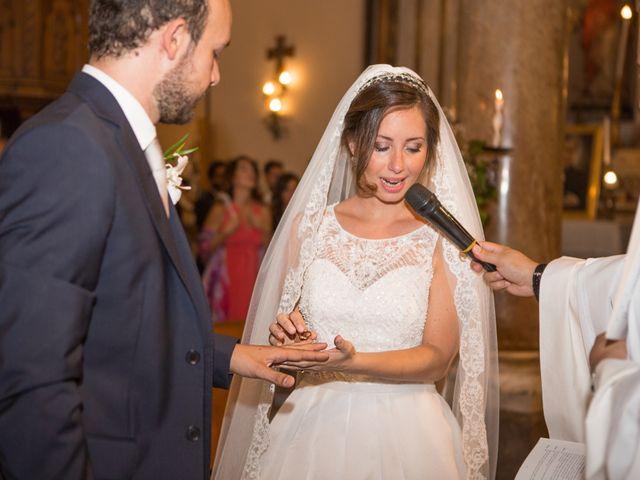 Il matrimonio di Claudio e Maria Giovanna a Palermo, Palermo 62