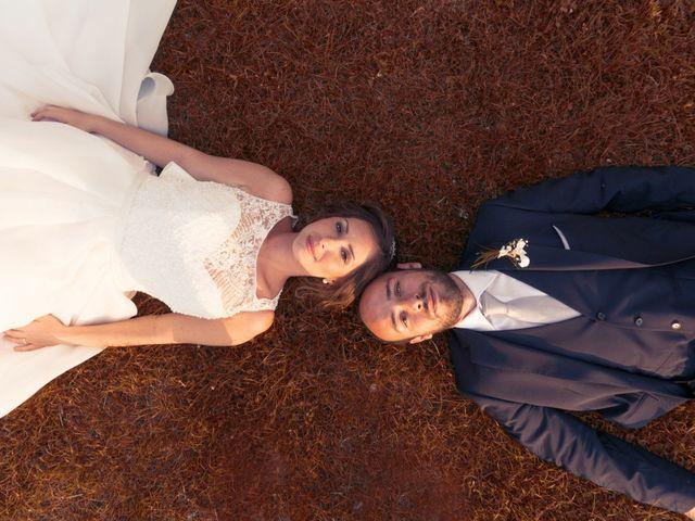Il matrimonio di Claudio e Maria Giovanna a Palermo, Palermo 75
