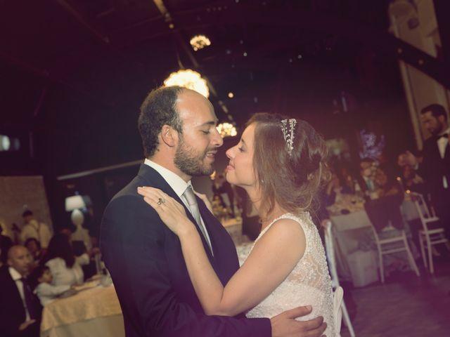 Il matrimonio di Claudio e Maria Giovanna a Palermo, Palermo 103