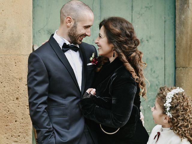 Il matrimonio di Alice e Davide a Piazza Armerina, Enna 7