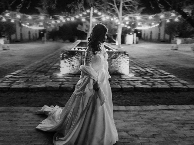 Il matrimonio di Alice e Davide a Piazza Armerina, Enna 26