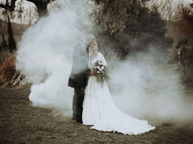 Il matrimonio di Alice e Davide a Piazza Armerina, Enna 27