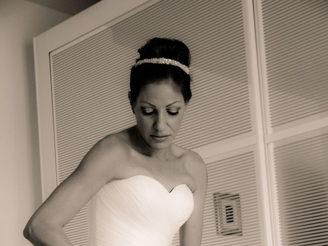 Il matrimonio di Daniele e Luciana a Latina, Latina 9