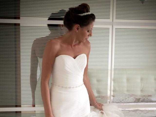 Il matrimonio di Daniele e Luciana a Latina, Latina 10