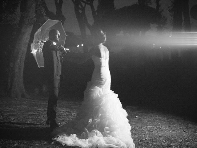 Il matrimonio di Daniele e Luciana a Latina, Latina 31