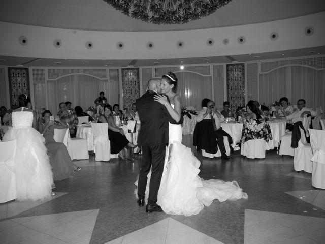 Il matrimonio di Daniele e Luciana a Latina, Latina 35