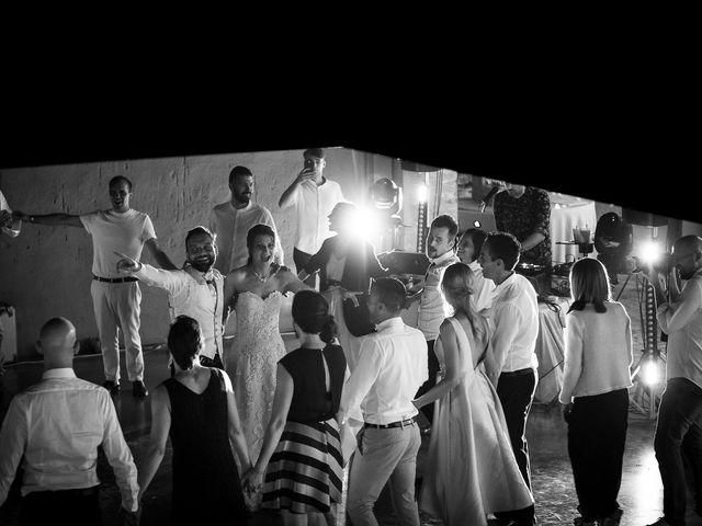 Il matrimonio di Alessandro e Chiara a Parma, Parma 37