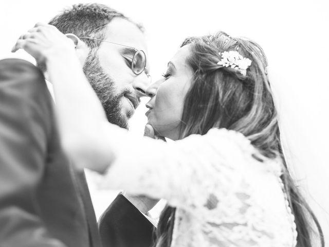 Il matrimonio di Matteo e Stefania a Casteggio, Pavia 30