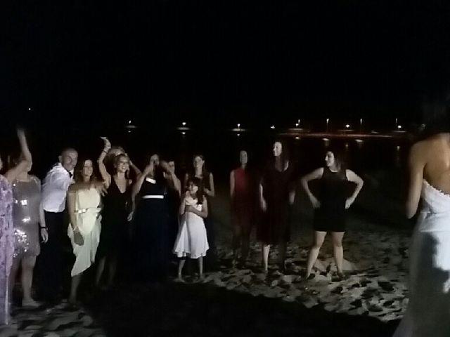 Il matrimonio di Valerio e Ambra a Anagni, Frosinone 6