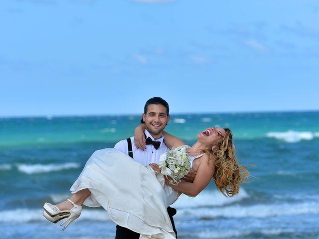 Il matrimonio di Francesco e Laura a Brindisi, Brindisi 11