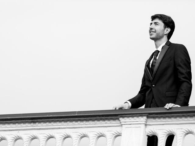 Il matrimonio di Alesandro e Roberta a Vinovo, Torino 6