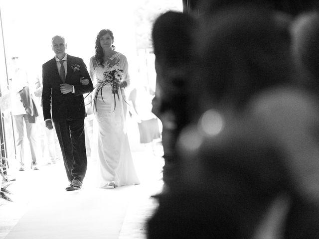 Il matrimonio di Alesandro e Roberta a Vinovo, Torino 14