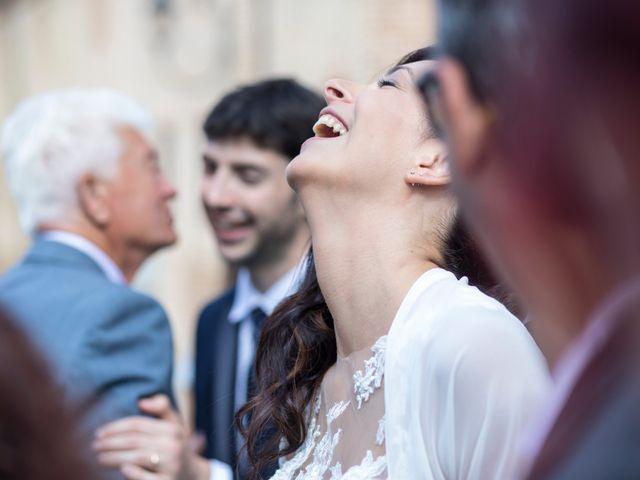 Il matrimonio di Alesandro e Roberta a Vinovo, Torino 36