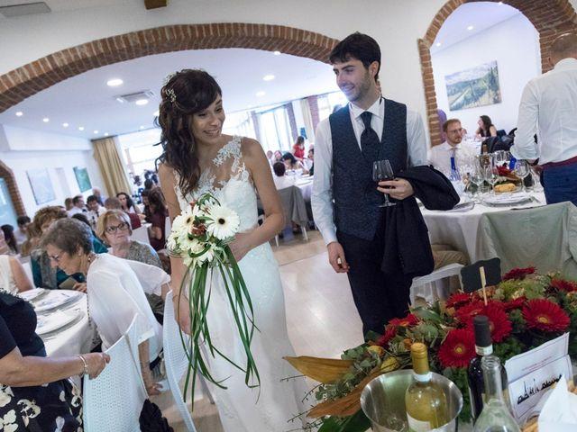 Il matrimonio di Alesandro e Roberta a Vinovo, Torino 63