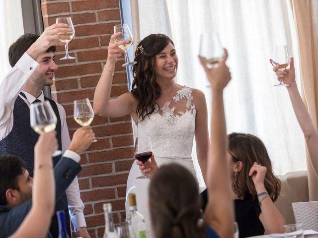 Il matrimonio di Alesandro e Roberta a Vinovo, Torino 65