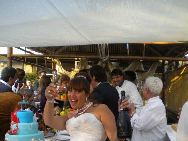 Il matrimonio di Maurizio e Emanuela a Comacchio, Ferrara 7