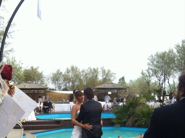 Il matrimonio di Maurizio e Emanuela a Comacchio, Ferrara 9