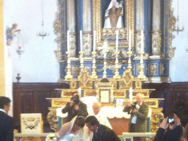 Il matrimonio di Maurizio e Emanuela a Comacchio, Ferrara 11