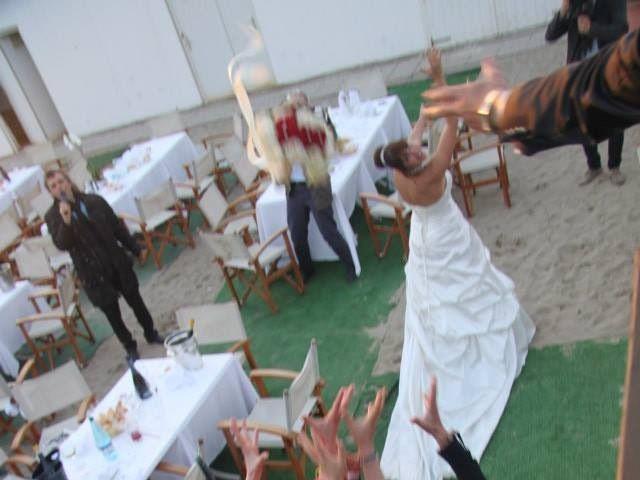 Il matrimonio di Maurizio e Emanuela a Comacchio, Ferrara 18