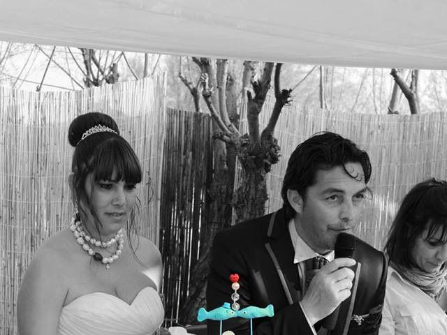 Il matrimonio di Maurizio e Emanuela a Comacchio, Ferrara 20