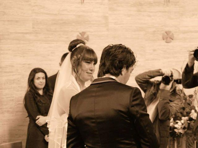 Il matrimonio di Maurizio e Emanuela a Comacchio, Ferrara 23