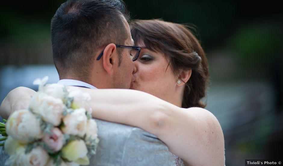Il matrimonio di Franco e Manuela a Cassano d'Adda, Milano