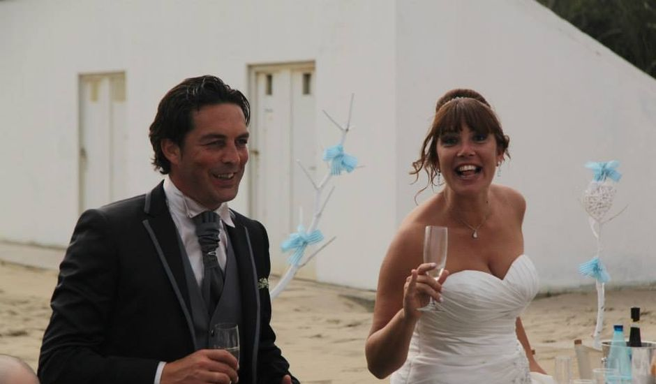 Il matrimonio di Maurizio e Emanuela a Comacchio, Ferrara