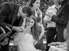le nozze di Enza e Giuseppe 16