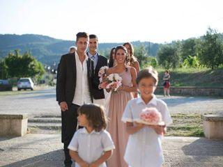 Le nozze di Beatrice e Filippo 3