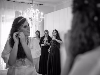 Le nozze di Enza e Giuseppe 3