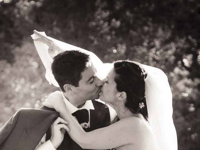 Il matrimonio di Alessandro e Martina a Parma, Parma 10
