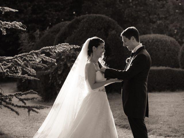 Il matrimonio di Alessandro e Martina a Parma, Parma 19