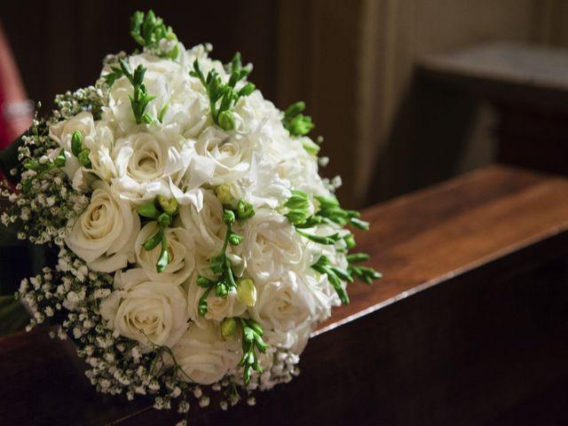 Il matrimonio di Alessandro e Martina a Parma, Parma 4