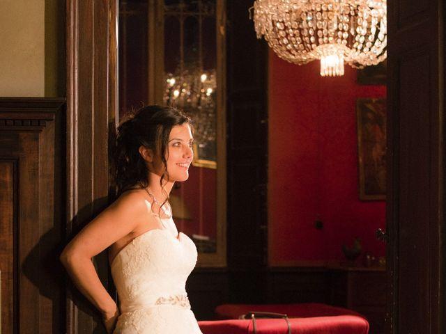 Il matrimonio di Alessandro e Martina a Parma, Parma 25