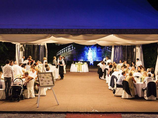 Il matrimonio di Alessandro e Martina a Parma, Parma 27