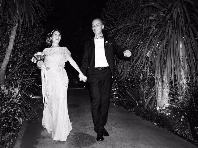 Il matrimonio di Daniele e Alessia a Grottammare, Ascoli Piceno 29