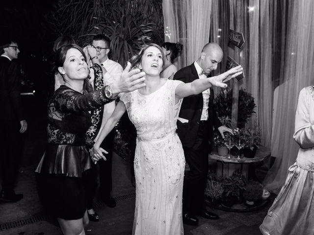 Il matrimonio di Daniele e Alessia a Grottammare, Ascoli Piceno 30