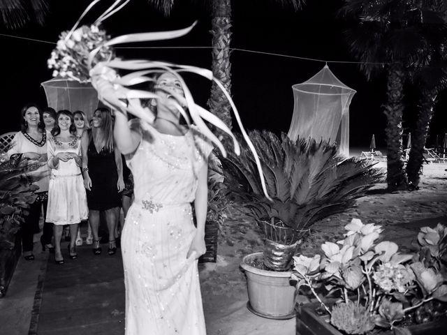 Il matrimonio di Daniele e Alessia a Grottammare, Ascoli Piceno 34