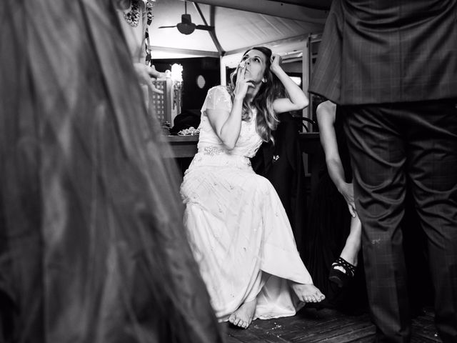 Il matrimonio di Daniele e Alessia a Grottammare, Ascoli Piceno 38