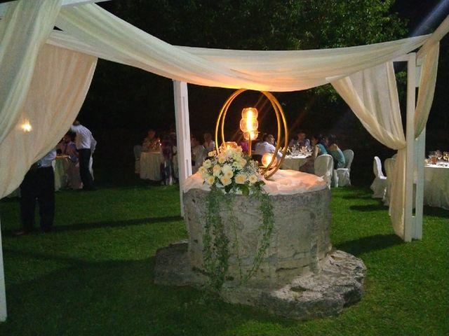 Il matrimonio di Giulio  e Eleonora  a Abano Terme, Padova 6
