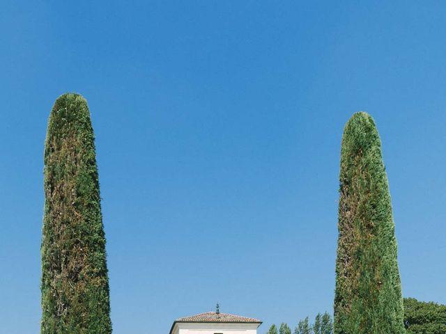 Il matrimonio di Daniele e Alice a Mantova, Mantova 4