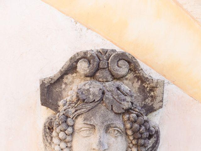 Il matrimonio di Daniele e Alice a Mantova, Mantova 37