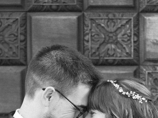 Il matrimonio di Daniele e Alice a Mantova, Mantova 113