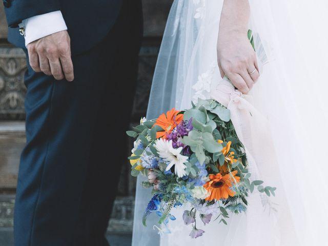 Il matrimonio di Daniele e Alice a Mantova, Mantova 117