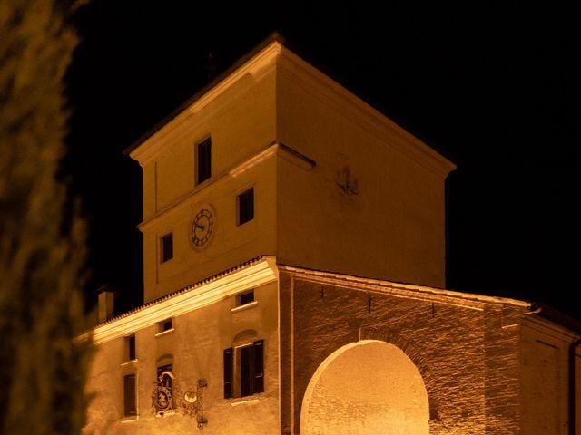 Il matrimonio di Daniele e Alice a Mantova, Mantova 142