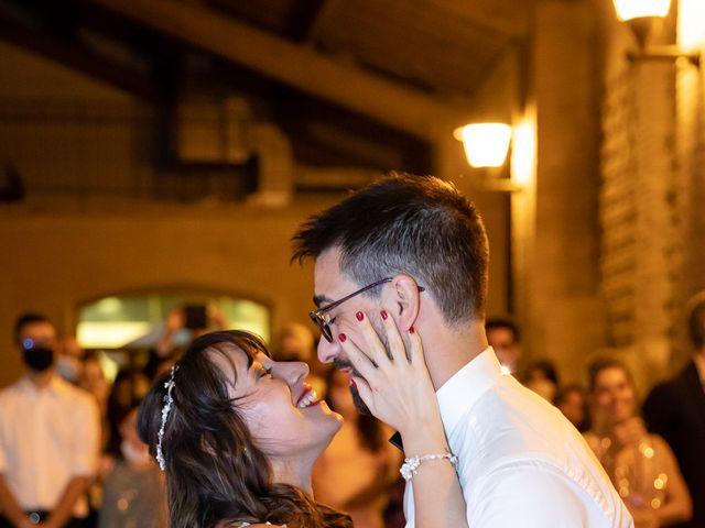 Il matrimonio di Daniele e Alice a Mantova, Mantova 147