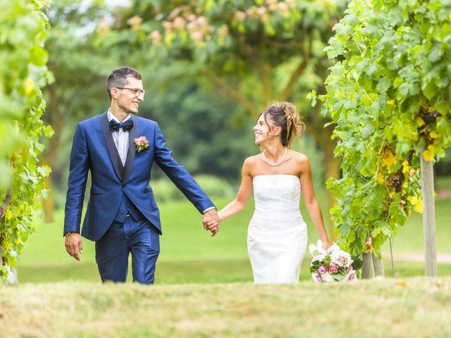 Il matrimonio di Deborah e Fabio a Varallo, Vercelli 4